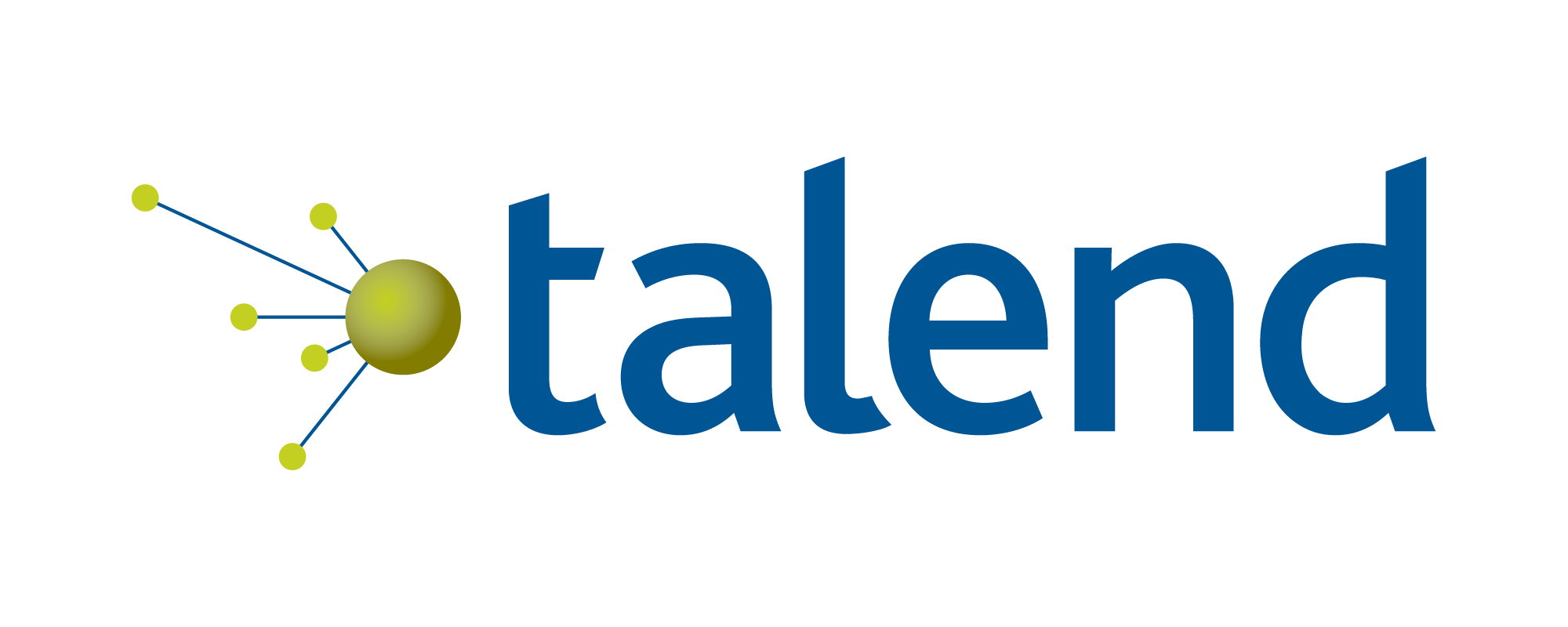 Talend S.A. logo