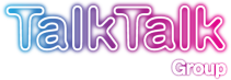 Talktalk Telecom Group PLC logo