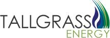 Tallgrass Energy GP, LP logo