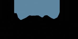 Talmer Bancorp logo