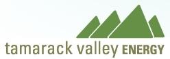 Tamarack-Valley-Energy-Ltd logo