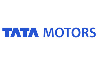 Tata Motors Limited (ADR) logo