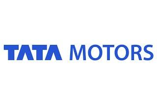 Tata Motors Limited logo