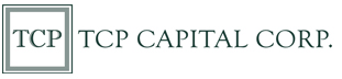 TCP Capital Corp logo