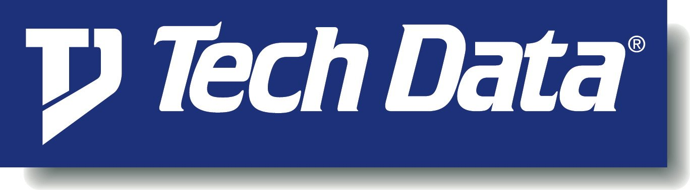 Tech Data Corporation logo