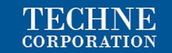 Bio-Techne Corp logo