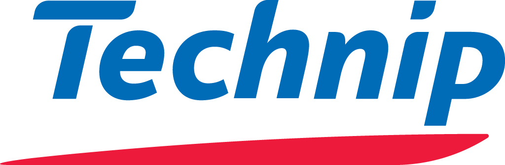 Technip SA logo