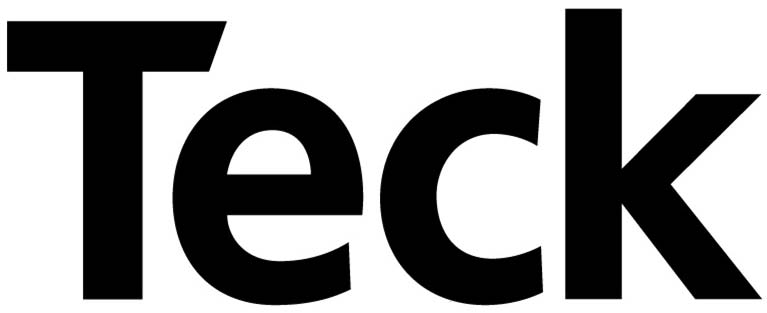 Teck Resources Ltd logo