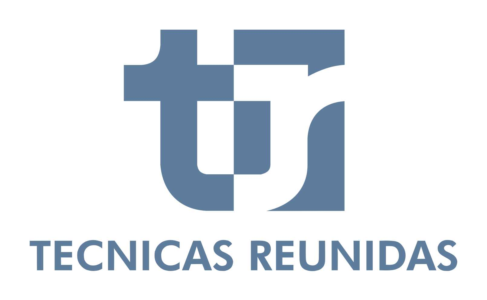 Tecnicas Reunidas SA logo