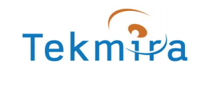 Tekmira Pharmaceuticals Co. logo