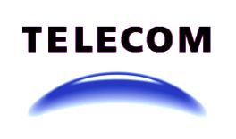 Telecom Argentina Stet - France Telecom S.A. logo