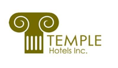 Temple Hotels logo