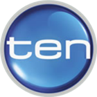 Ten Network Holdings Limited logo