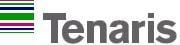 Tenaris SA logo