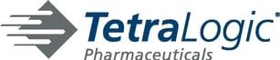 Tetralogic Pharmaceuticals Corp logo