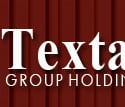 Textainer Group Holdings Limited logo