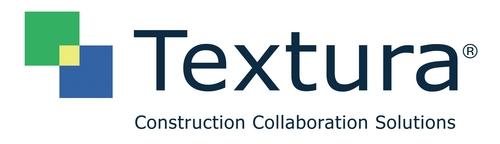 Textura Corp logo