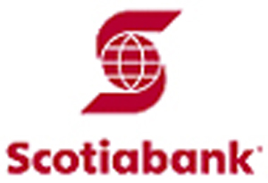 Bank of Nova Scotia logo