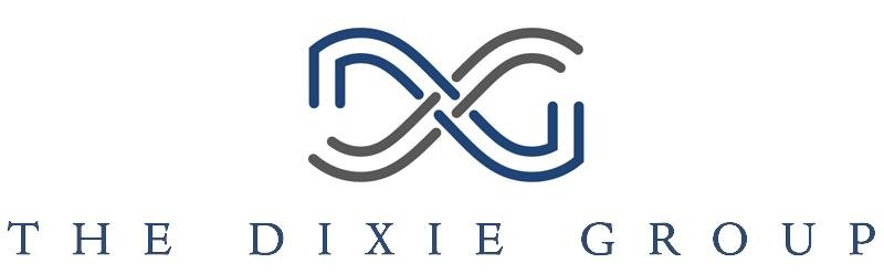 The Dixie Group logo