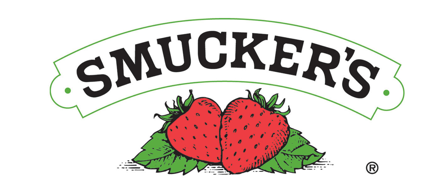 J.M. Smucker Company (The) logo