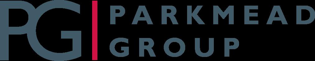 The Parkmead Group plc logo
