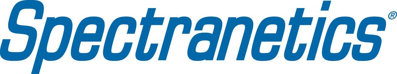 Spectranetics Corp logo