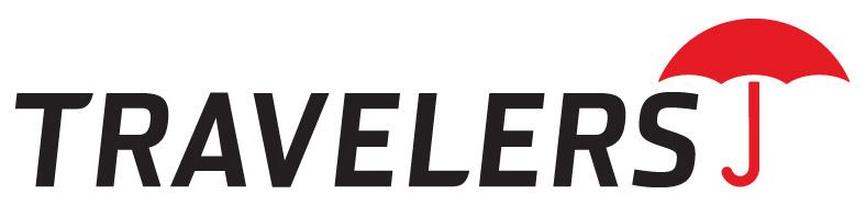 The Travelers Companies logo