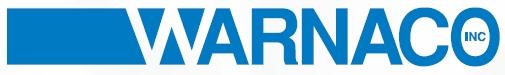 Warnaco Group logo