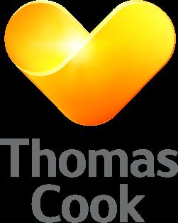 Thomas Cook Group plc logo