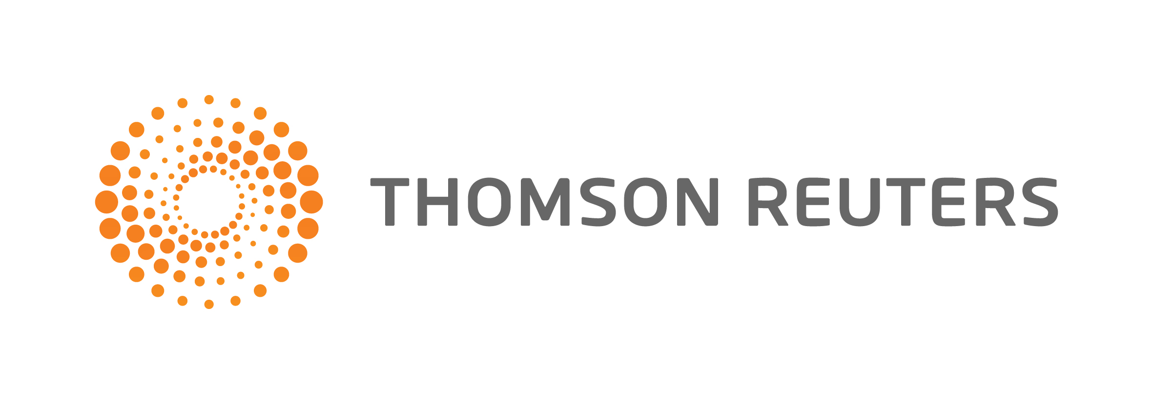 Thomson Reuters Corp logo
