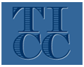TICC Capital Corp. logo