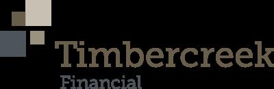 Timbercreek Financial Corp logo