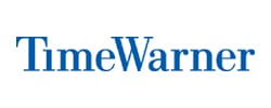 Time Warner Inc logo