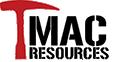 TMAC Resources logo