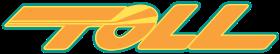 Toll Holdings Ltd logo