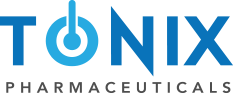 Tonix Pharmaceuticals Holding Corp. logo