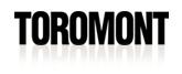 Toromont Industries Ltd logo