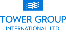 Tower Group International logo