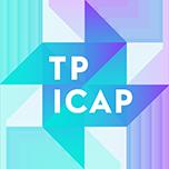 Tp Icap Plc logo