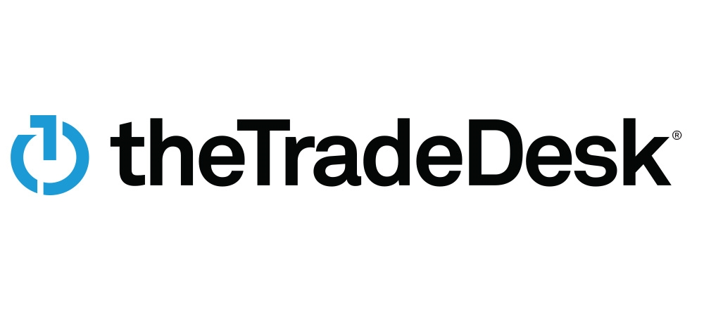 Trade Desk logo