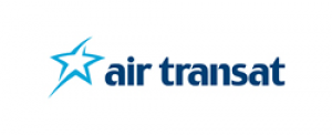 TRANSAT AT logo