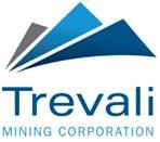 Trevali Mining Corp logo