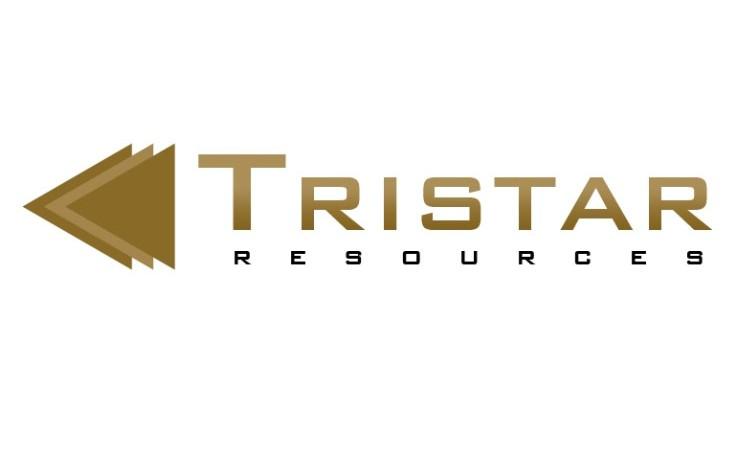 Tri-star Resources PLC logo