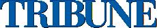 Tribune Media Co logo