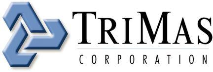 TriMas Corp logo