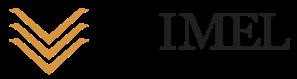 Trimel Pharmaceuticals Corp. logo