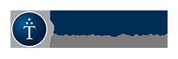 TriplePoint Venture Growth BDC Corp. logo