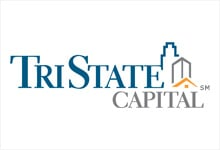 TriState Capital Holdings logo