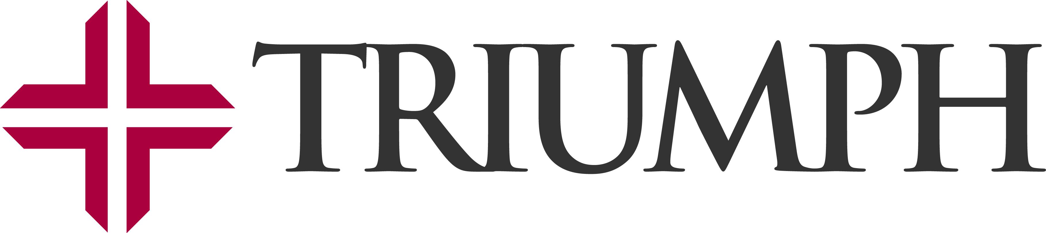 Triumph Bancorp logo