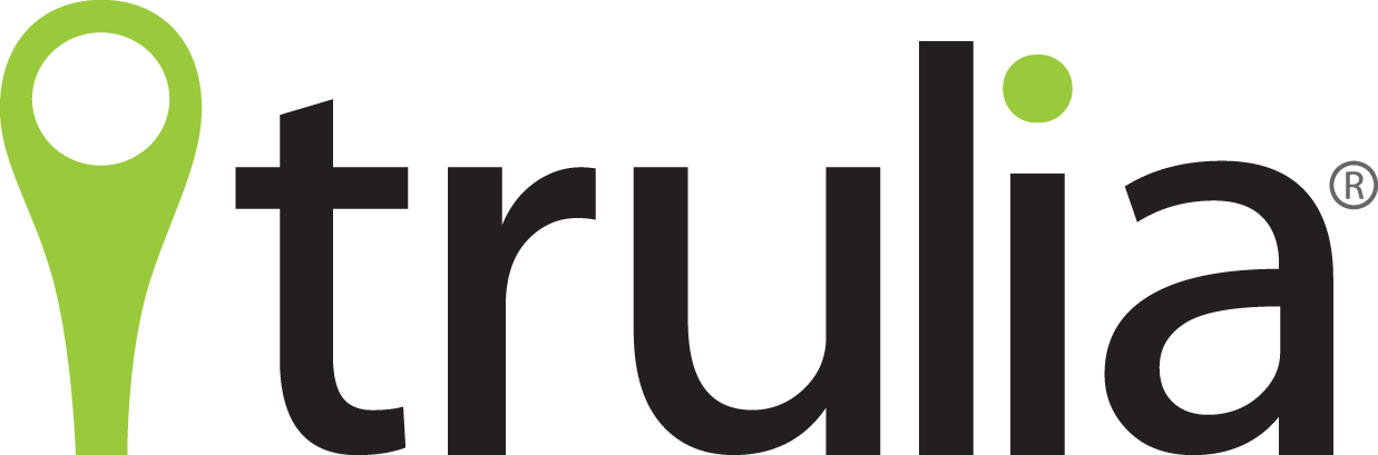 Trulia Inc logo